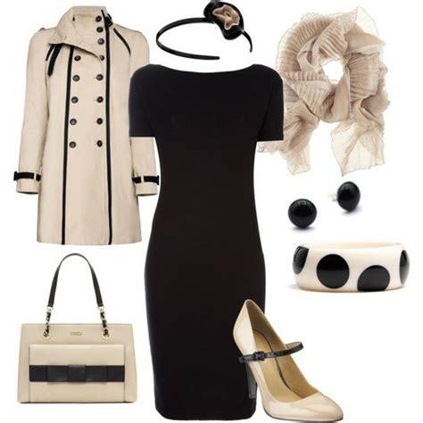 look bureau femme tenues de travail pour femme 24 looks stylés pour aller