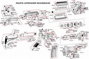 Sony M4 Schematic Diagram