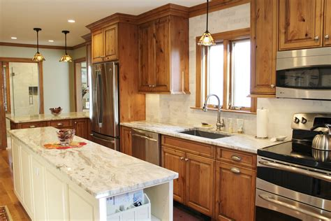 kitchen cabinets stamford ct kitchen remodeling stamford new canaan darien ct about us 6404