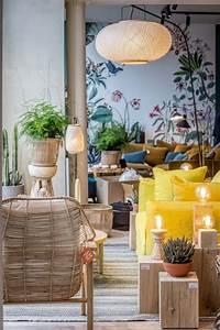 Magasin Deco Lille : am pm ouvre une boutique lille ~ Nature-et-papiers.com Idées de Décoration