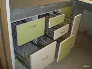 kitchen furniture accessories modular kitchen hettich afreakatheart
