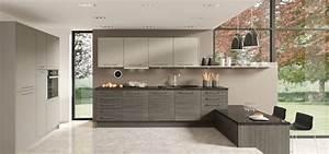 cuisine chene clair couleur mur meilleures images d With charming mur couleur taupe clair 8 meuble cuisine couleur taupe meuble cuisine taupe clair