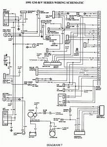 Diagram  2003 Chevy Fuel Pump Wiring Diagram Full Version