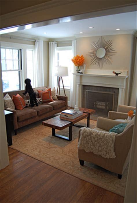 manchester tan transitional living room benjamin