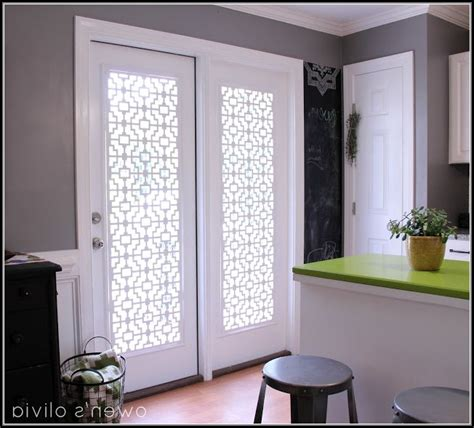 patio door treatments ideas patio door window treatments home depot patios home
