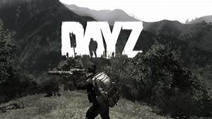 Check Dayz System Requirements Can I Run Dayz System