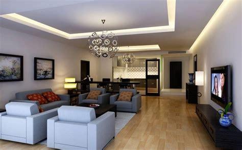 home living room interior design living room ceiling light singapore interior design modern
