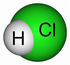 File Hydrogen