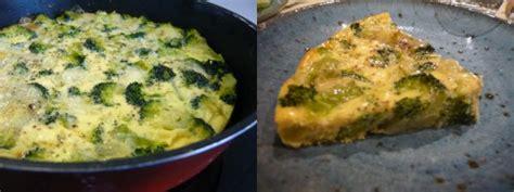 legumes d hiver à cuisiner legumes d hiver a cuisiner 28 images mijot 233 e de l