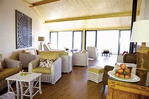Einverständniserklärung Hotel Unter 18 Pdf : ayurveda hotel alpino atlantico hotel g nstig buchen ~ Themetempest.com Abrechnung