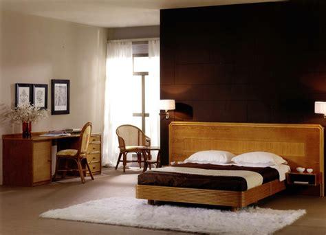 chambre rotin chambre en rotin chambre chaise rotin6 des lits en rotin