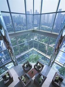 9 best Grand Hyatt Kuala Lumpur images on Pinterest ...