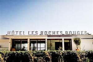 Les Roches Rouges Saint Raphael : h tel les roches rouges cote d 39 azur hotel andrew harper ~ Melissatoandfro.com Idées de Décoration