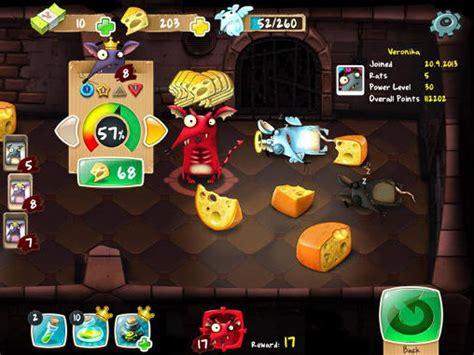 jeux de rat the rats pour android 224 t 233 l 233 charger gratuitement jeu les rats en ligne sous android