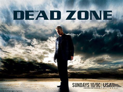 dead zone cast  dead zone wallpaper  fanpop