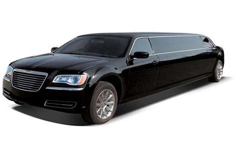 Limousine Definition by Stretch Limousine