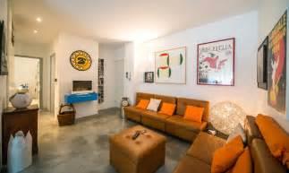 Pavimento Cemento Interni - pavimenti in cemento per gli interni casafacile