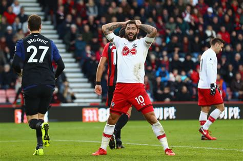 We are based at chapel gate, near east parley in dorset, and provide the football section for their group of. Bournemouth FC 1-1 Southampton FC: Three key players