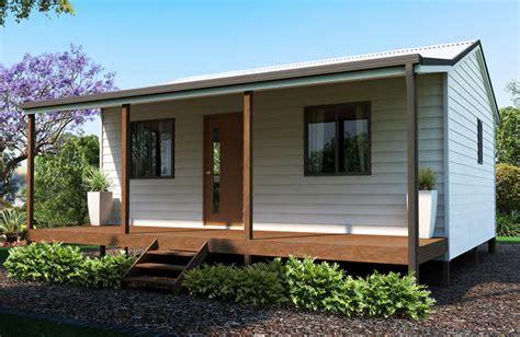 open floor plans homes kit homes kingaroy homes kingaroy