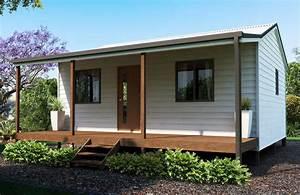Kit Homes Kingaroy | New Homes Kingaroy