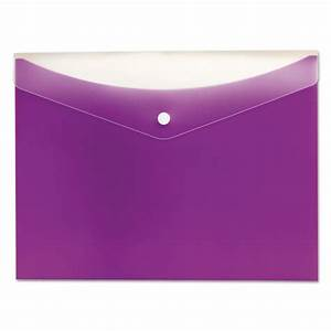 poly snap envelope 8 1 2 x 11 grape tek distributors With letter size poly envelopes