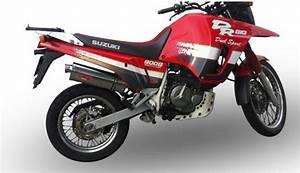 Suzuki Dr 800 : dr 800 the online motor shop for all bike lovers ~ Melissatoandfro.com Idées de Décoration