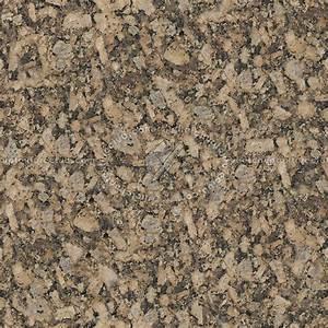 granite slabs texture Roselawnlutheran