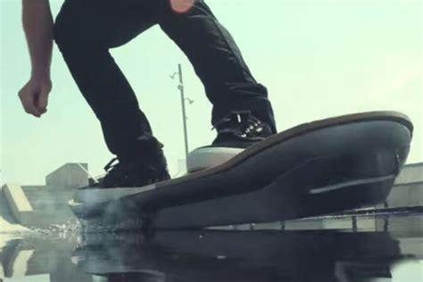 rolls royce unveils  sexiest  convertible