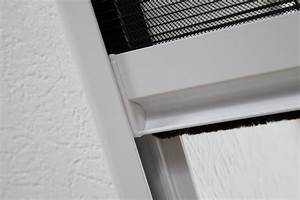 Plissee Rollo Für Dachfenster : dachfenster plissee fliegengitter f r dachfenster insektenschutz rollo top ~ Orissabook.com Haus und Dekorationen