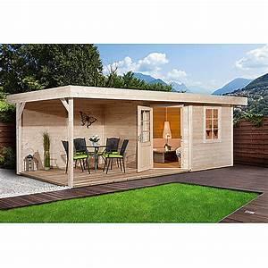 Gartenhaus Kaufen Bauhaus : gartenhuser bauhaus by stahlzart design with gartenhuser ~ Articles-book.com Haus und Dekorationen