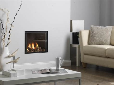 paragon p series stoke gas electric fireplace centre
