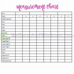 Common Worksheets » Free Printable Chart - Preschool and