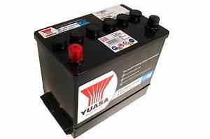 Sicherungsautomat 35 Ampere : battery 12 volt 35 amp collection only rimmer bros ~ Jslefanu.com Haus und Dekorationen