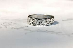 simple silver wedding rings for women ipunya With simple wedding rings for women