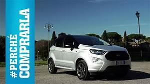 Ford Ecosport 2018 Zubehör : ford ecosport 2018 perch comprarla e perch no ~ Kayakingforconservation.com Haus und Dekorationen