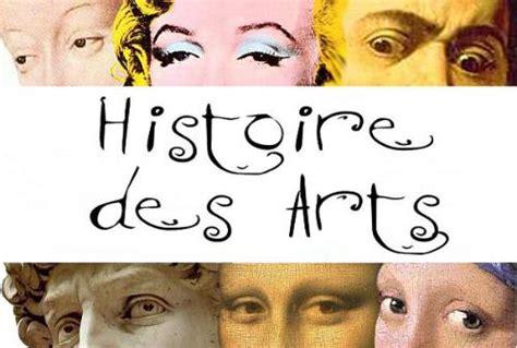 201 preuve d histoire des arts dnb session 2015college