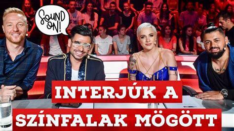 Right click on songs name & then click on 'save target as.' Sztárban Sztár - Sztarban Sztar Photos Facebook ...