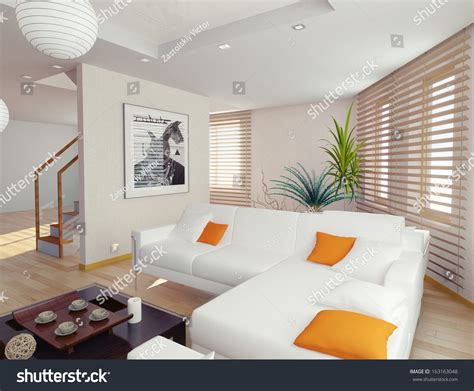 modern interiors images concept modern living room interior contemporary concept stock