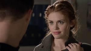 Get the look! Lydia Martin's season 4 wardrobe - Pure Fandom  Lydia