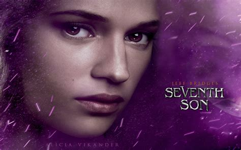 Download Seventh Son HD Torrent and Seventh Son movie YIFY subtitles, Seventh Son subs