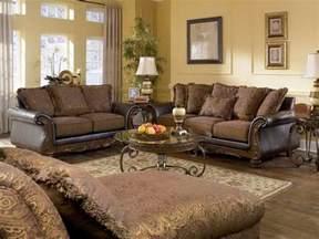 livingroom furniture sets traditional living room furniture with velvet sofa set plushemisphere