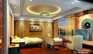 Yellow Living Room Set