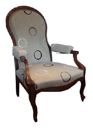 1000 images about fauteuil voltaire on