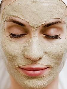 Maske Gegen Unreine Haut : mode germany maske gegen hautflecken ~ Frokenaadalensverden.com Haus und Dekorationen