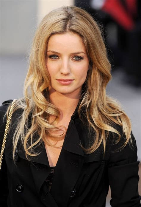 Annabelle Wallis Character Confirmed The Mummy