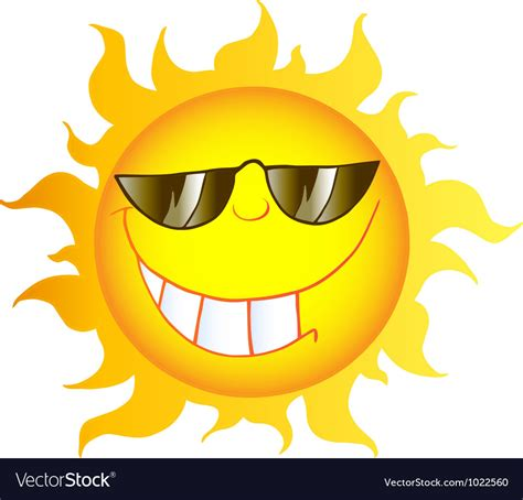 diy sun therapy l pics for gt smiling sun cartoon
