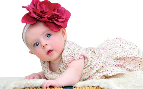Animated Babies Wallpapers Free - new babies photos wallpapers 34 wallpapers adorable