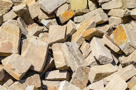 Steine Für Gartenmauer by Steine F 252 R Eine Gartenmauer 187 Welche Steine F 252 R Welche Mauer