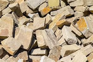 Steine Für Trockenmauer : steine f r eine gartenmauer welche steine f r welche mauer ~ Michelbontemps.com Haus und Dekorationen