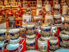 Steins Garden by 20 Photos To Make You Visit German Christmas Markets